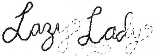 LIDS_logo