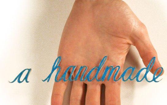header_aHandmade