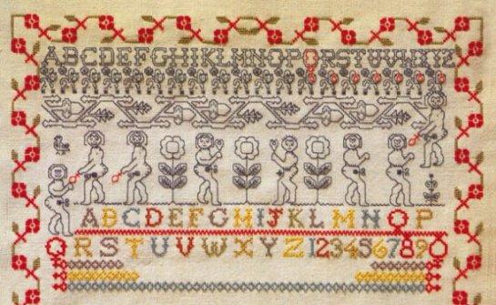 subversive-stitch