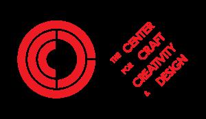 CCCD_logo_FINAL-02