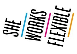 SWF_Bold Logo