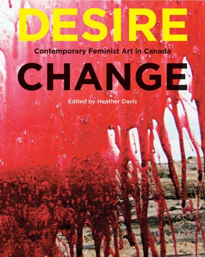 desire_change